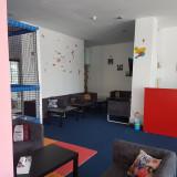 Vand afacere loc de joaca pentru copii