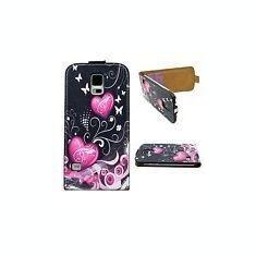 Husa Samsung Galaxy S5 Husa flip portofel samsung galaxy s5 - Husa Telefon