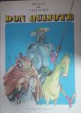 Don Quijote - Autor(i): Miguel de Cervantes Saavedra