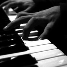 Predau ore de pian