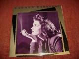 Karady Katalin-Karady Katalin-Pepita 1979 Hungary vinil vinyl