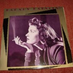 Karady Katalin-Karady Katalin-Pepita 1979 Hungary vinil vinyl - Muzica Ambientala