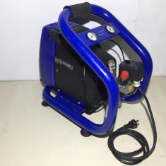 Compresor aer Electra Beckum Power 150,, Metabo
