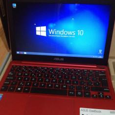 Notebook Asus EeeBook X205TA - Laptop Asus, Intel Core i5, 120 GB