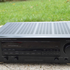 Amplificator Kenwood KR-V 6040 - Amplificator audio Kenwood, 41-80W