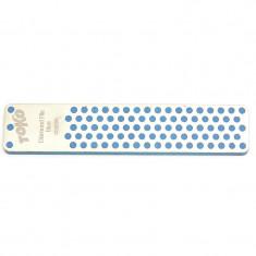 Toko Pila DMT Diamond File (coarse) Blue 5560020