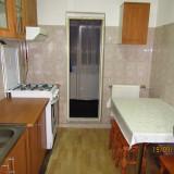 Inchiriez apartament 2 camere Piata 9 Mai Ploiesti - Apartament de inchiriat, 48 mp, Numar camere: 2, An constructie: 1984, Etajul 4