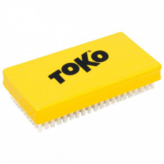 Toko Perie Polishing Brush 5545249 Ski / Snowboard