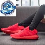 "ADIDASI ORIGINALI 100% Adidas TUBULAR VIRAL ""Triple red"" nr  38"