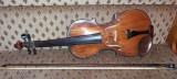 Vioara foarte veche ! 1733
