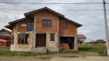 Vand Casa Sanmartin, Bihor