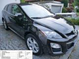 Mazda CX-7., CX7, Motorina/Diesel, SUV