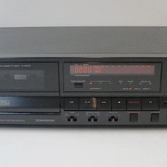 Deck SANSUI D-X301iR DEFECT - Deck audio