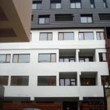 Apartament 3 camere, Titan, 2015, 95 mp - Apartament de vanzare, 96 mp, Numar camere: 2, An constructie: 2017, Mansarda