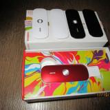 Modem 3G USB Vodafone ZTE K3806-z HSDPA 14.4 Mbps
