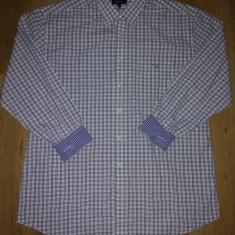 Camasa Gant marimea XL - Camasa barbati Gant, Culoare: Din imagine, Maneca lunga