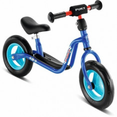 Tricicleta Fara Pedale 4055 - Tricicleta copii Puky