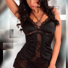 Lenjerie Sexy Amani LivCo, Marime: L/XL