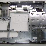 Bottomcase carcasa inferioara Fujitsu Siemens Esprimo Mobile V5505