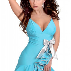 Rochie Sexy Caprice LivCo - Rochie de club, Marime: M, L