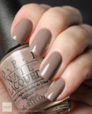 OJA MARO NUDE OPI NAIL LACQUER BERLIN THERE DONE THAT 15 ML