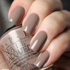 OJA MARO NUDE OPI NAIL LACQUER BERLIN THERE DONE THAT 15 ML - Lac de unghii