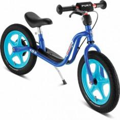 Tricicleta Fara Pedale 4029 - Tricicleta copii Puky