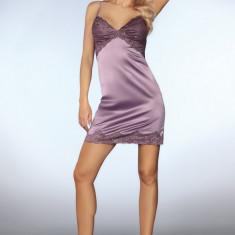 Chemise Monserrat LivCo - Camasa de noapte, Marime: M, L