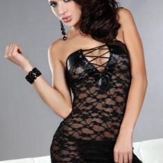 Rochie Sexy Lakshmi LivCo, Marime: L/XL