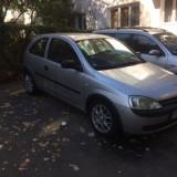 Opel corsa, An Fabricatie: 2001, Benzina, 258000 km, 1200 cmc