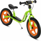 Bicicleta Fara Pedale 4031, Puky