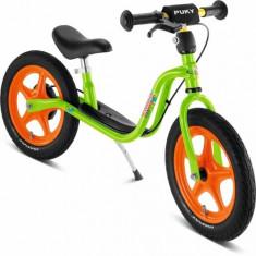 Tricicleta Fara Pedale 4031 - Tricicleta copii Puky