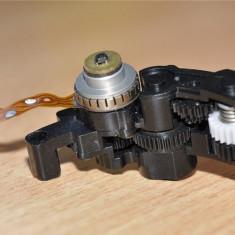 Motoras swm nikon 18-105, 18-55, 55-200 - Obiectiv DSLR