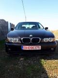 Bmw seria5 e39 cu RAR efectuat, Seria 5, 520, Motorina/Diesel