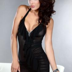 Rochie Sexy Aristodeme LivCo, Marime: M