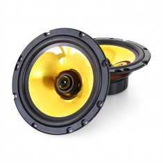 Auna aur Blaster boxe auto 16.5cm (6.5