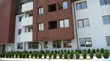 Apartament 2 camere, 2014, Militari-Chiajna 45 mp, Mansarda
