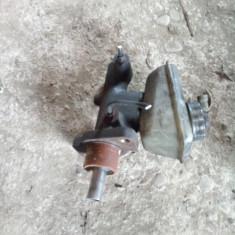 Pompa servofrana opel astra F 1.7 td - Pompa servofrana auto, ASTRA F (56_, 57_) - [1991 - 1998]