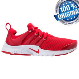 ORIGINALI 100 % ! Nu replica ! Nike Air PRESTO BR nr 37.5 - Adidasi dama, Culoare: Din imagine