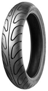 Motorcycle Tyres Shinko F006 ( 120/60 ZR17 TL 55W Podium )