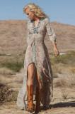 Rochie de Vară Frida, L, M, S