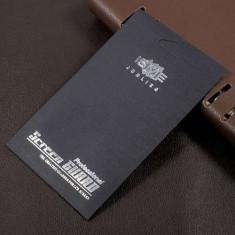 Folie Protectie Display Nokia 6 - Folie de protectie