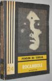Ponson du Terrail - Rocambole vol. 6