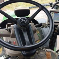 Gps agricol john deere - Tractor