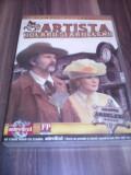 FILM COLECTIA ARDELENII-ARTISTA,DOLARII SI ARDELENII ,ORIGINAL FILMELE ADEVARUL, DVD, Romana
