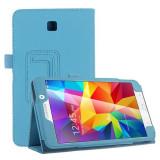 Husa Samsung Galaxy Tab 4 7.0 7 SM-T230 T230 T231 T235 + stylus, 7 inch