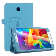 Husa Samsung Galaxy Tab 4 7.0 7 SM-T230 T230 T231 T235 + stylus