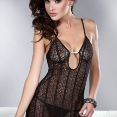Neglijeu Sexy Conchita LivCo, Marime: L/XL