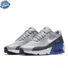 ADIDASI ORIGINALI 100% NIKE AIR MAX 90 ULTRA 2.0 Unisex din germania NR 39 - Adidasi barbati Nike, Culoare: Din imagine