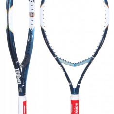 Wilson Ultra XP 110S 2016 racheta tenis L3 - Racheta tenis de camp